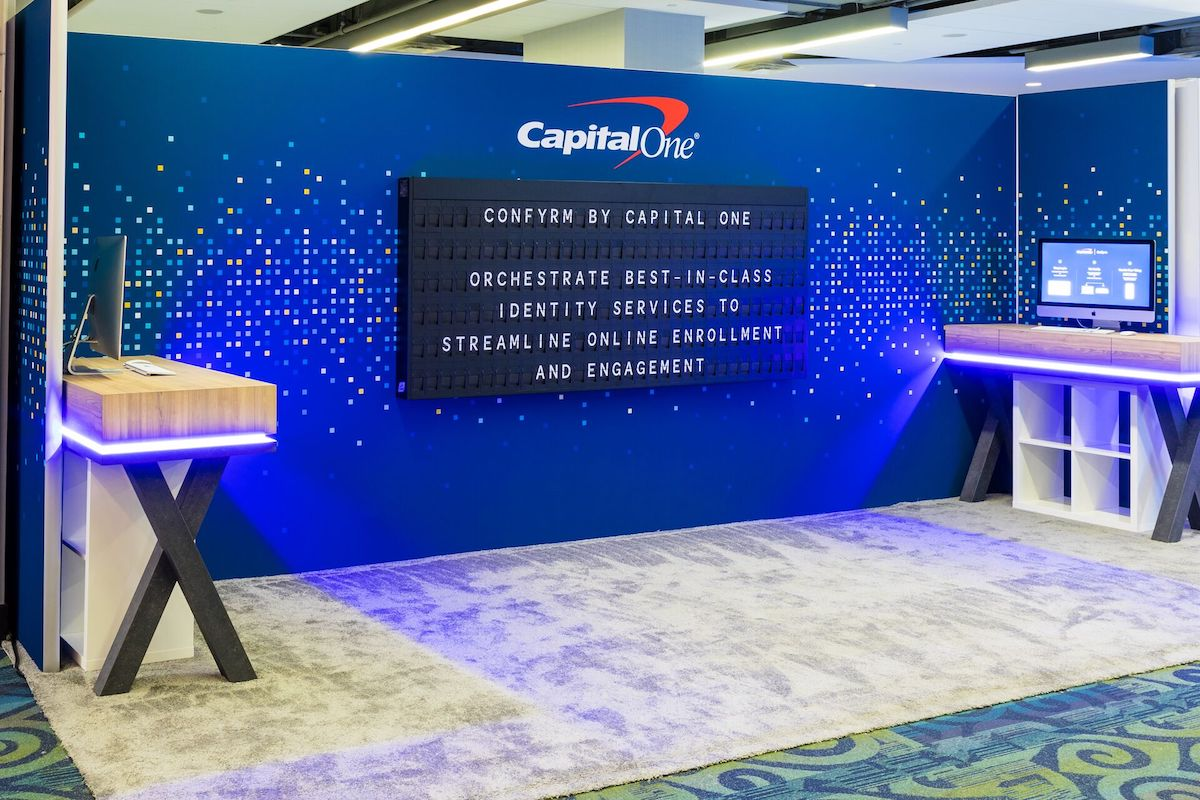 Capital one split flap_3
