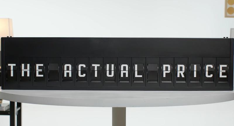 Architectural digest split flap_2
