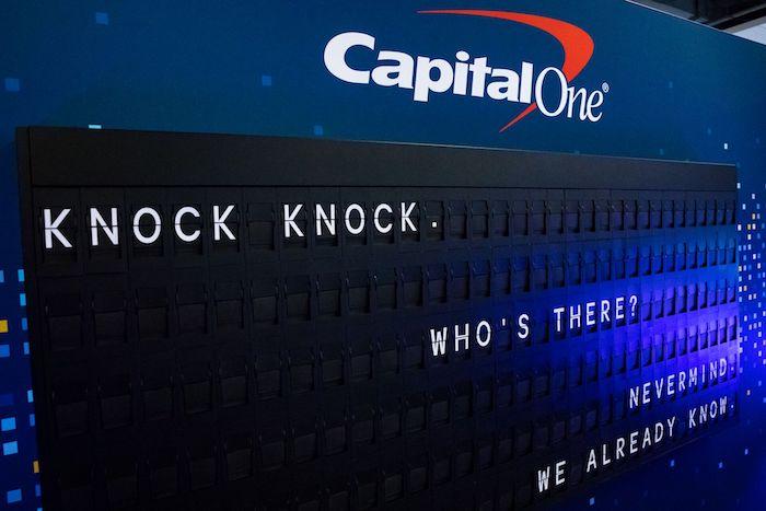 Capital one split flap_2