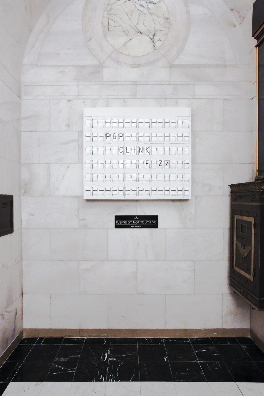 Ritz carlton Flap board_3
