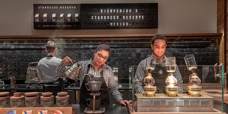 StarbucksReserveBoard_9