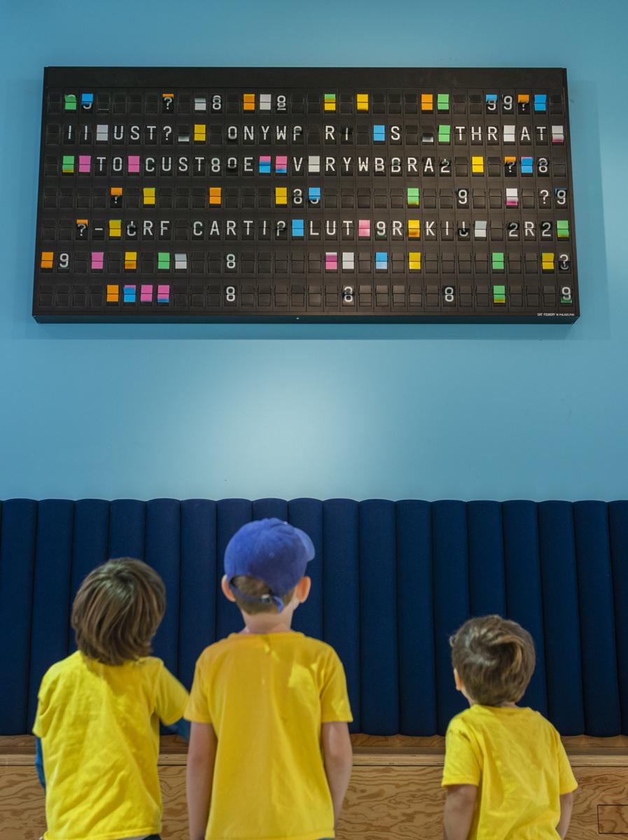 Cayton Childrens Museum Split Flap_6