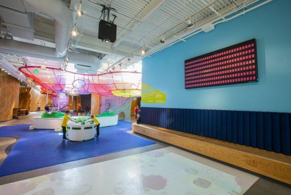 Cayton Childrens Museum Split Flap_1