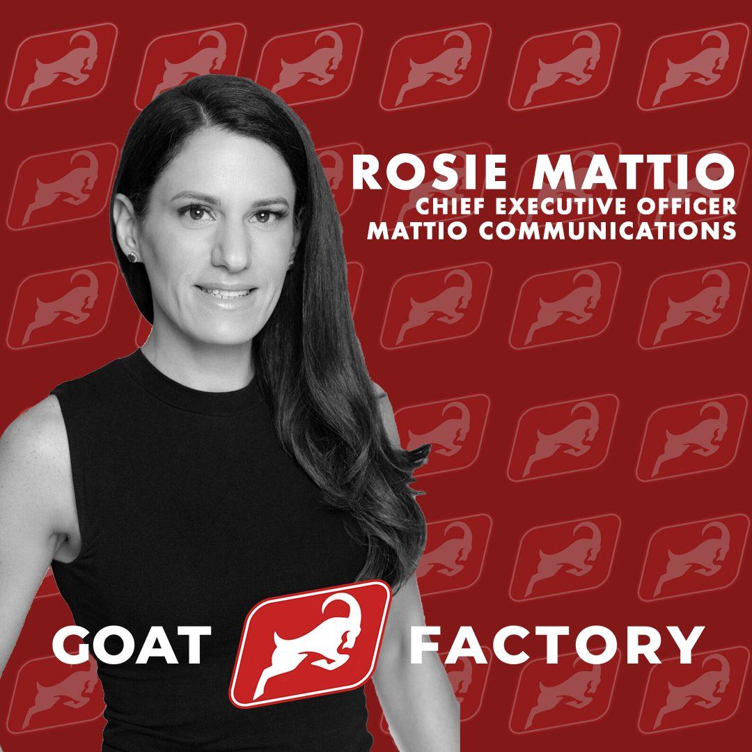GoatFactoryPodcastRosieMattio_7